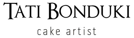 logo-tati-bonduki